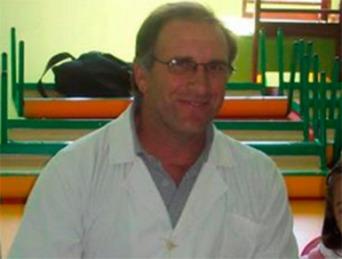 Jorge-Hiriart-maestro