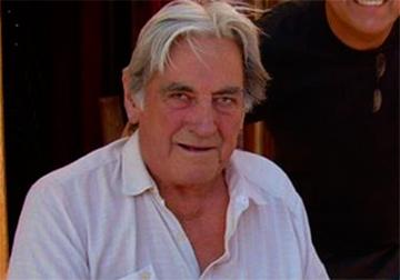 Jorge Lladó