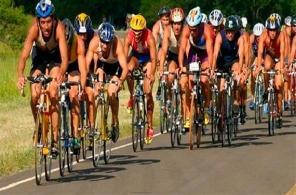 la-paz-triatlon