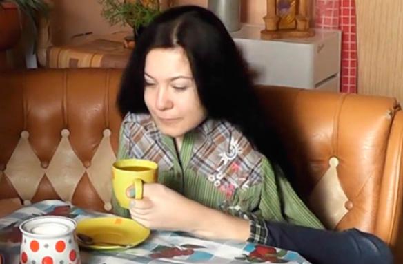 mujer-sin-brazos