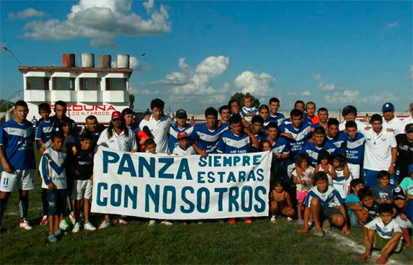 villa-guadalupe-homenaje-a-Panza