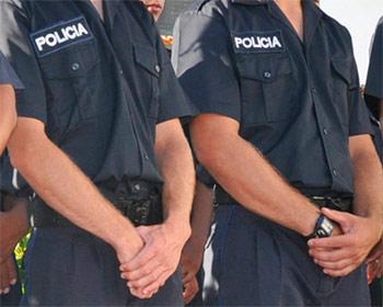 actuacion-policial