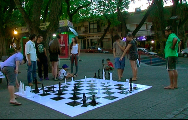 ajedrez-gigante