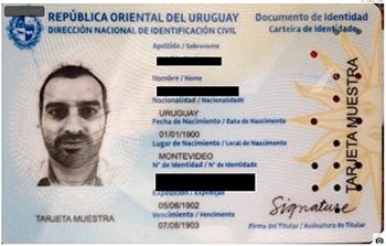 cedula-de-identidad-uruguay-2015