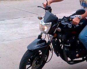 conductor-moto