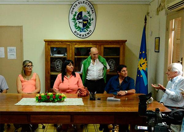 Corte-Electoral-2015