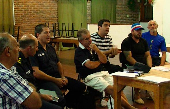 directores-comparsas-reunion-2015-dd