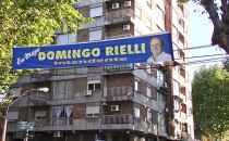 domingo-rielli-pasacalle