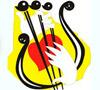 Aquí Programa Festival de Folclore 2015Durazno