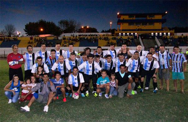 gremio-campeon-2015-barrios
