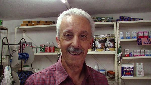 humberto-tambasco-pcolorado-duraznodigital