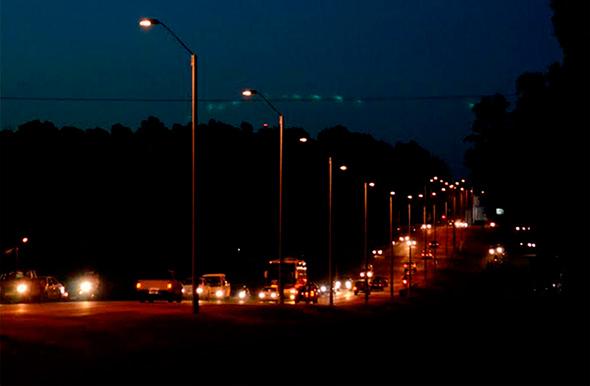 iluminacion-ruta-5