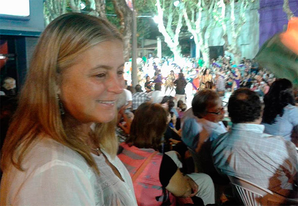maria-bocchiardo-en-las-llamadas-2015