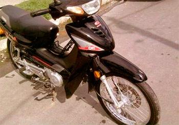 moto-archivo