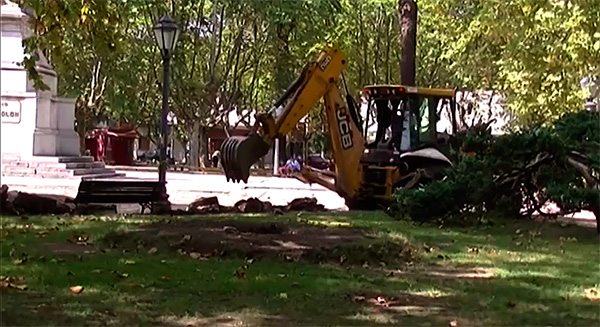 plaza-independencia-maquinas-transforman