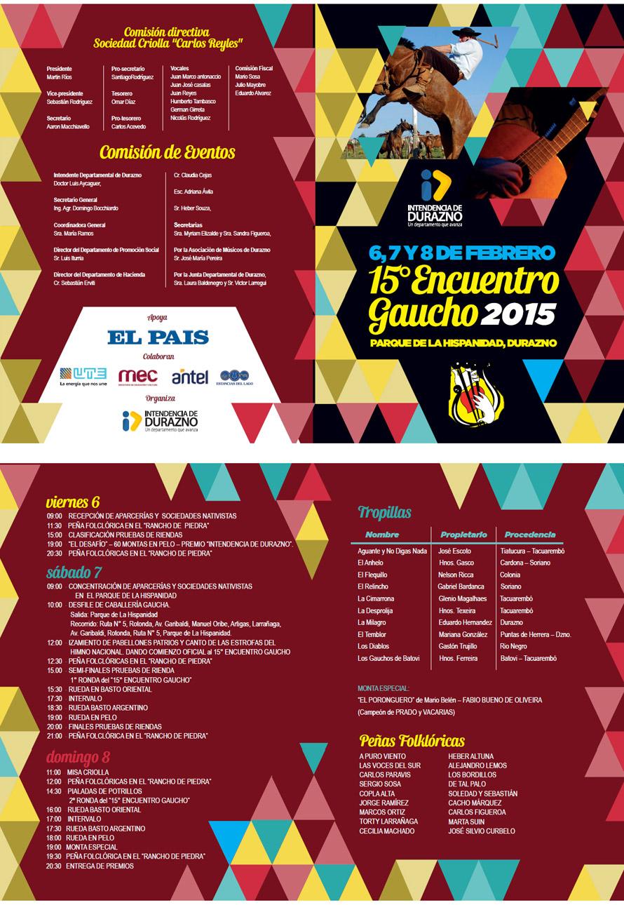 Programa-EncuentroGaucho-DuraznoDigital