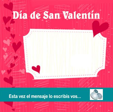 San-Valentin-2015-web