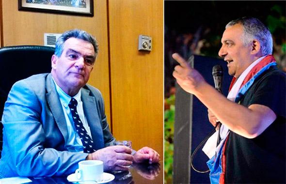 vidalin-tierno-representantes-nacionales