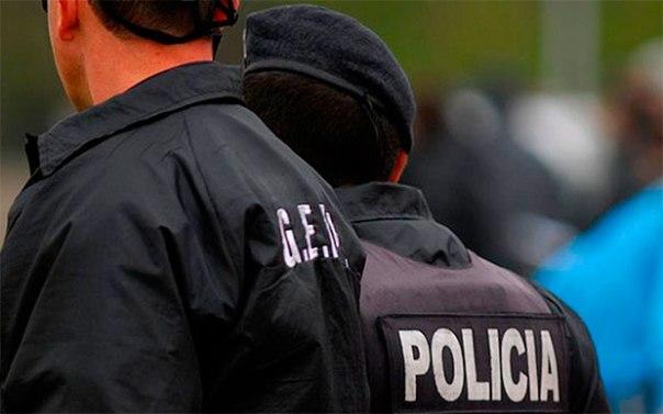 policias-llamado-2015-uruguay-durazno-digital