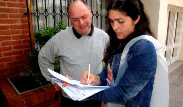 trabajo uruguay equipos consultores durazno digital