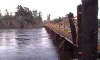 puente-viejo-rio