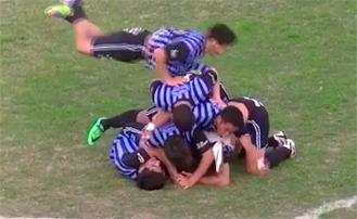 sportivo-yi-celebra-triunfo-octubre-2015
