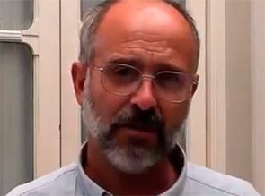 José Luis Queirolo