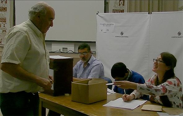 votacion-balotaje-durazno