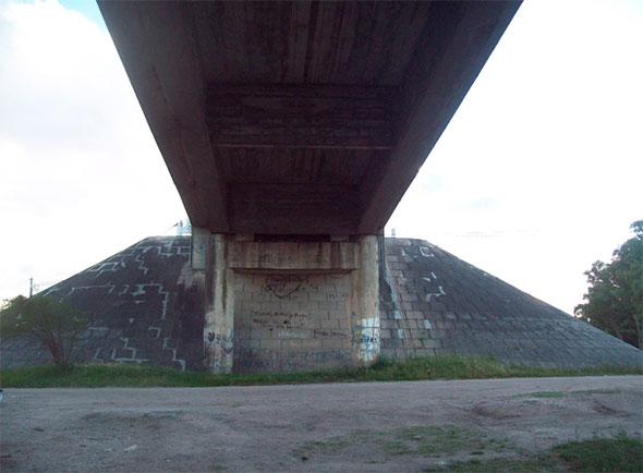 puente-nuevo-zona