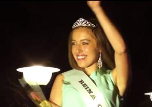 Reina-del-Carnaval-2014-Durazno