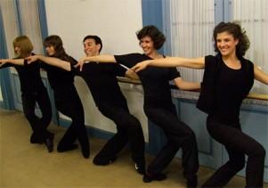 danzas-clases