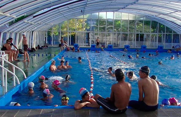 piscina-febrero-2015-duraznodigital