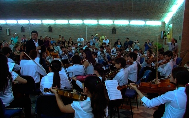 sinfonica-infantil-y-juvenil-de-durazno-digital
