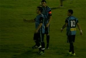 sportivo-yi-2014